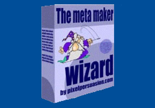 The Meta Maker Wizard