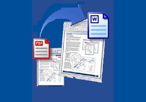 SolidConverter PDF