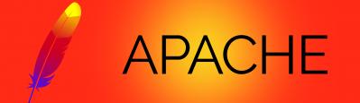 copertina_apache