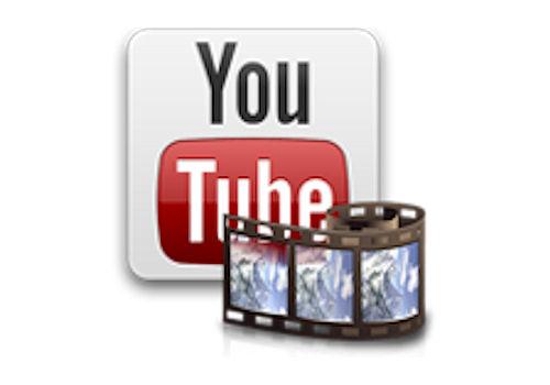 Youtube Grabber