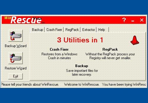 Super Win Software