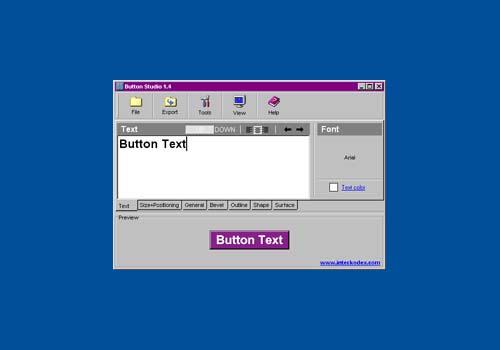 Button Studio