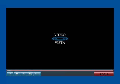 VideoVista Home Edition
