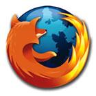 Shumway: Mozilla abbandona la sua alternativa a Flash