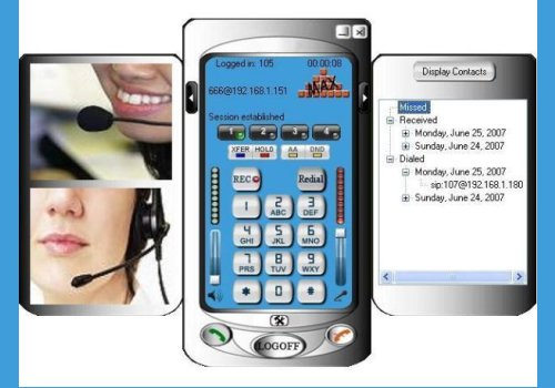 Max Phone