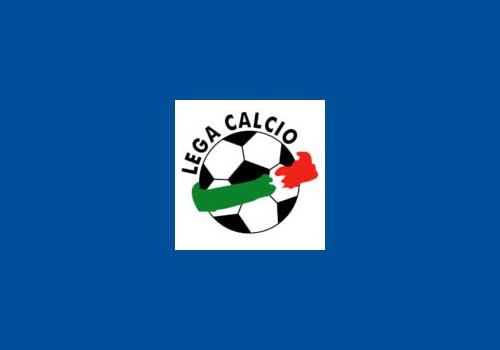 Campionato di Calcio Serie A