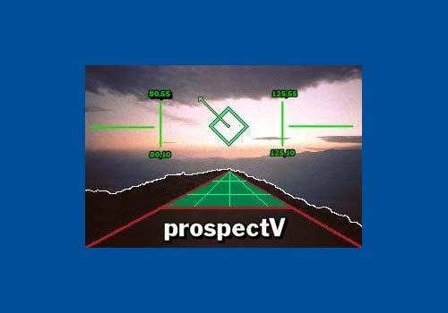 ProspectV
