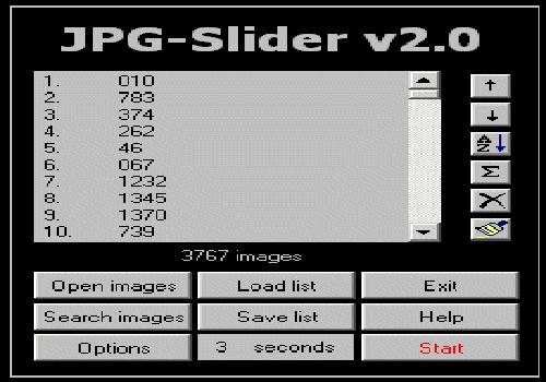 JPG-Slider