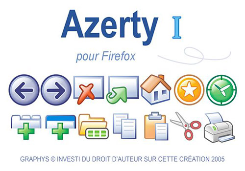 Azerty I