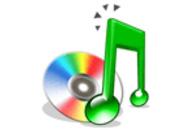 Guida iTunes
