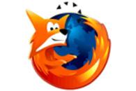 Guida Firefox