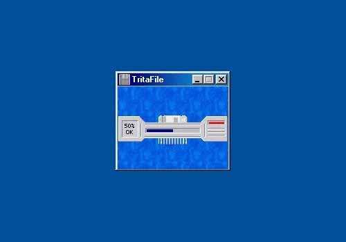 TritaFile