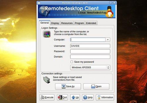 grdesktop