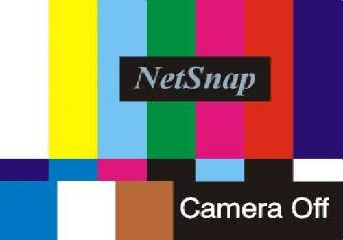 NetSnap