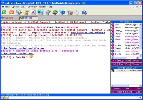 Stunnel SSL