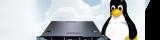 copertina linux server
