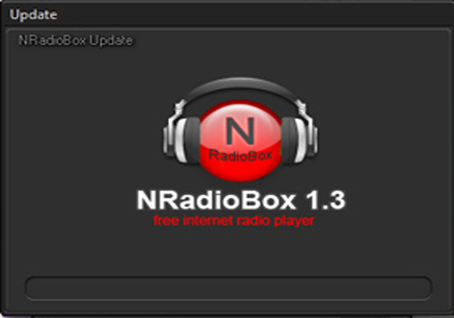 NRadioBox Portable