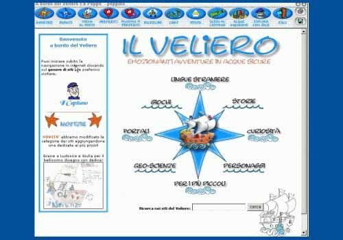Veliero