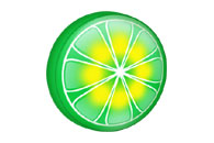 LimeShare Pro