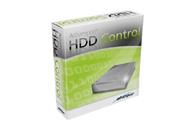Ashampoo HDD Control
