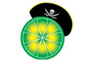 LimeWire Pirate Edition