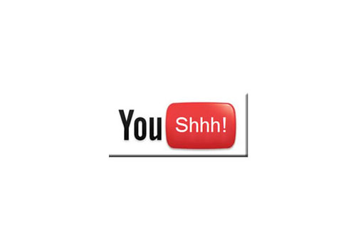 Stop Autoplay for YouTube