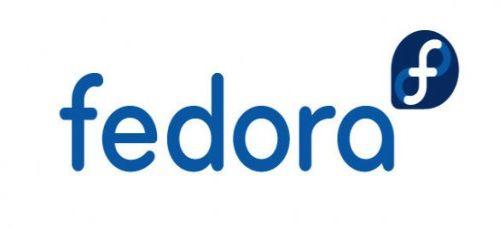 Fedora 25 aggiorna Docker e NodeJS