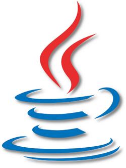 Java: il bug è sistemico