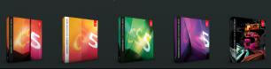 Creative Suite su Linux