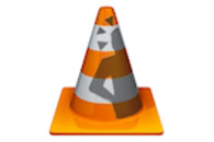 Guida VLC Media Player