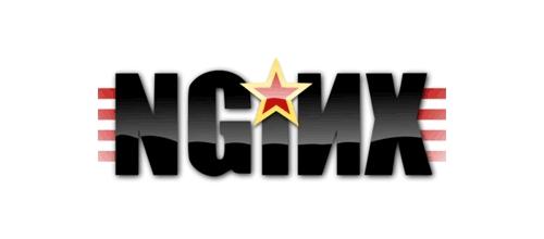 Web server: Nginx oltre il 33% Apache sotto il 50