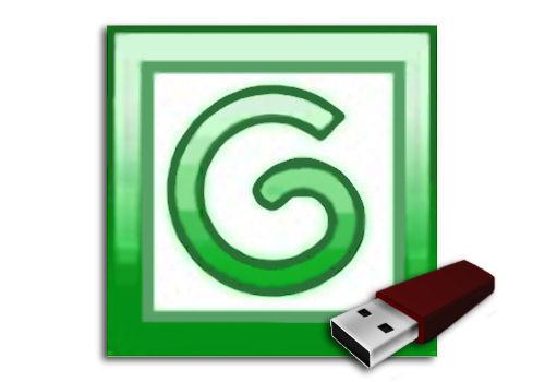 GreenBrowser Portable