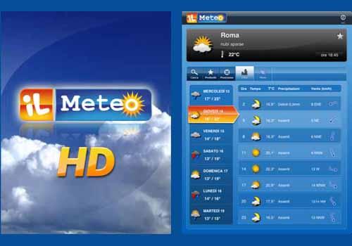 ilMeteo HD