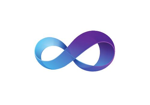 Microsoft Visual Basic 2010 Express