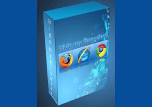 Hide My Browser 2011