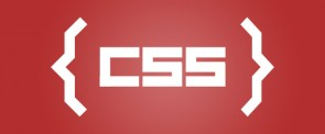 css-featured