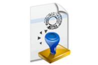Guida Licenze software