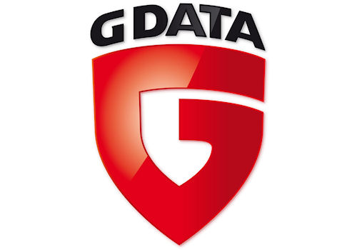 G Data CloudSecurity Free
