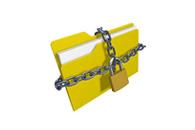 Ease Folder Guard