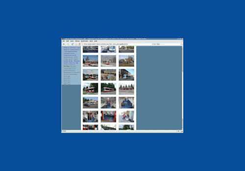 Rapid Gallery Creator Standard