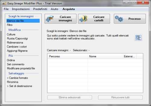Easy Image Modifier Plus