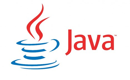 5 librerie Java per il machine learning