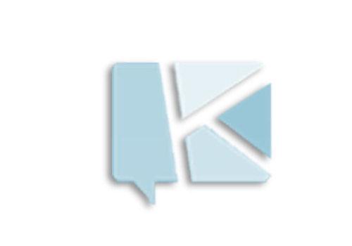 Kudos Chat Search