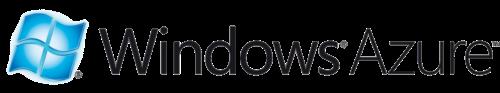 Microsoft PowerApps, creare App senza digitare codice