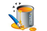 Guida Paint.NET