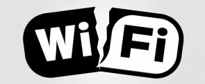 wificrack