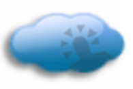 Guida Cloud Storage