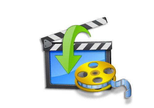 Fresh Video Downloader