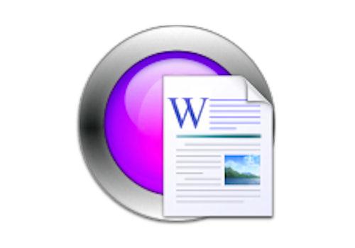 WebsitePainter