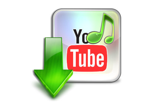 FreeStar Free Youtube MP3 Converter